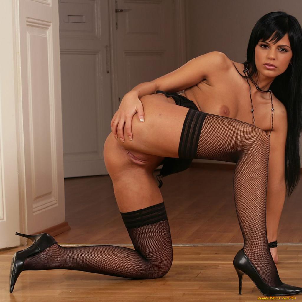 Xxx File Angelika Black